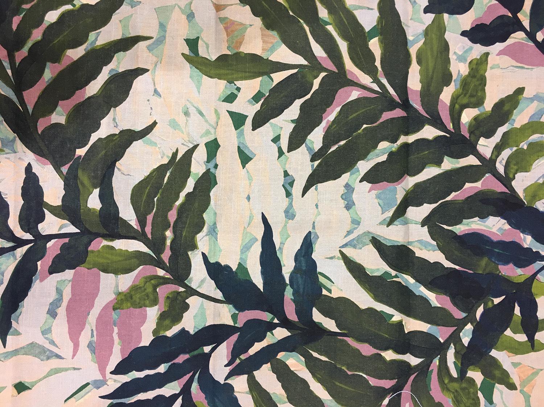 Anna Proctor Textile Designer